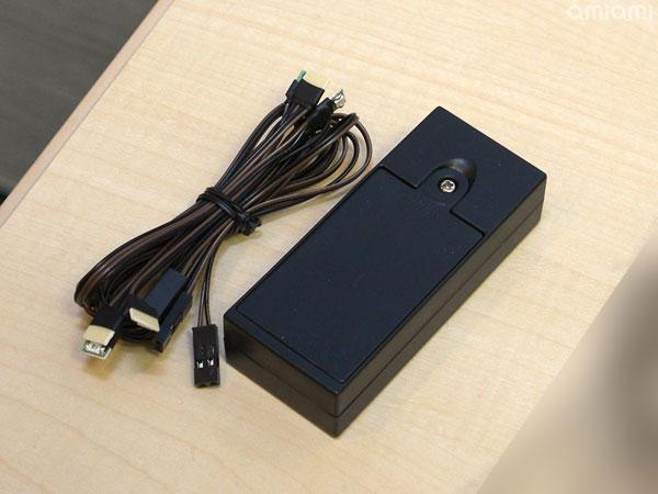 ジオラマコレクション 電飾キットD3[トミーテック]《発売済・在庫品》