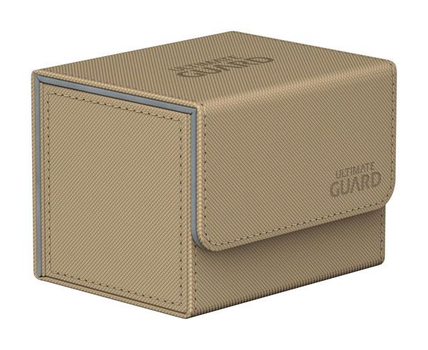 サイドワインダー 100 ゼノスキン サンド[アルティメットガード]《発売済・在庫品》