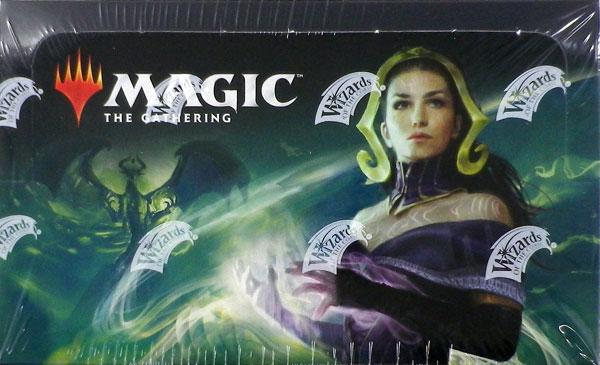 マジック:ザ・ギャザリング 灯争大戦 ブースターパック 英語版 36パック入りBOX[Wizards of the Coast]《在庫切れ》
