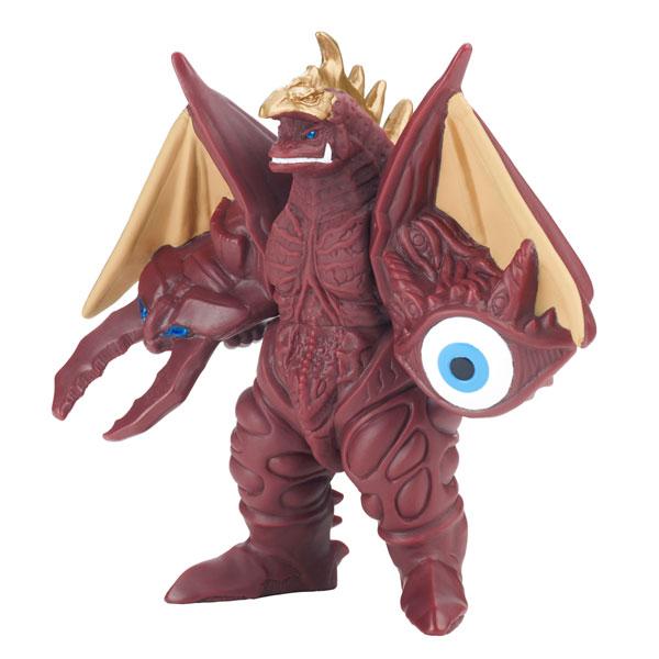 ウルトラ怪獣シリーズ102 ファイブキング[バンダイ]《発売済・在庫品》