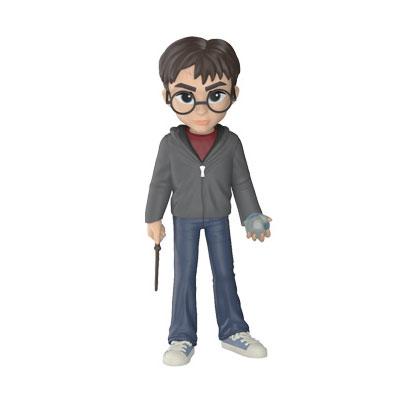 ロック・キャンディー 『ハリー・ポッター』ハリー・ポッター(予言玉付き版)[ファンコ]《在庫切れ》