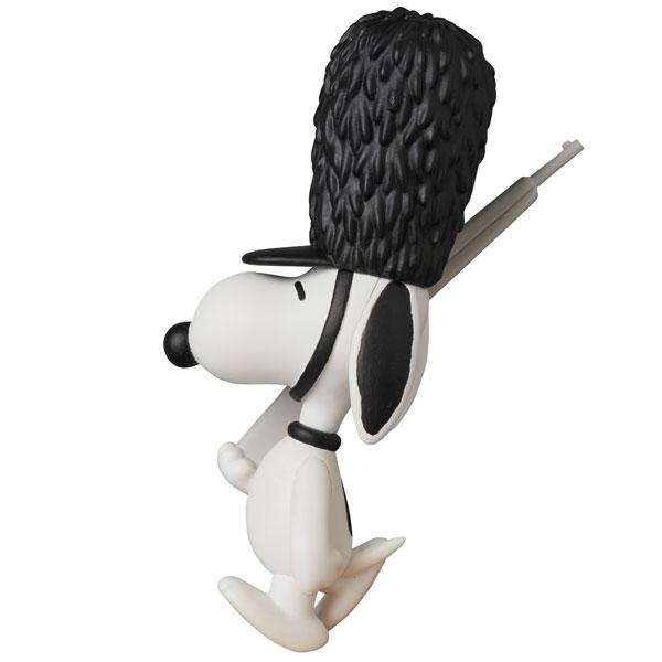 Medicom UDF-494 Ultra Detail Figure Peanuts Series 10 Marbles