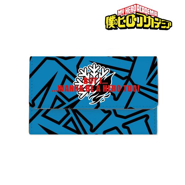 僕のヒーローアカデミア 轟焦凍 キーケース[アルマビアンカ]《06月予約》