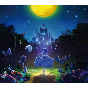 CD Aimer / I beg you 期間生産限定アニメ盤 (劇場版 Fate/stay night [Heaven's Feel]」II. lost butterfly主題歌)[SME]《在庫切れ》