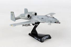 1/140 A-10 アメリカ空軍 163 FS BLACKSNAKES インディアナ ANG[ポステージスタンプ]《在庫切れ》