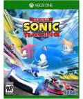 Xbox One 北米版 Team Sonic Racing[SEGA]《在庫切れ》