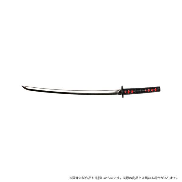 鬼滅の刃 ペーパーナイフ 日輪刀[ムービック]《06月予約》