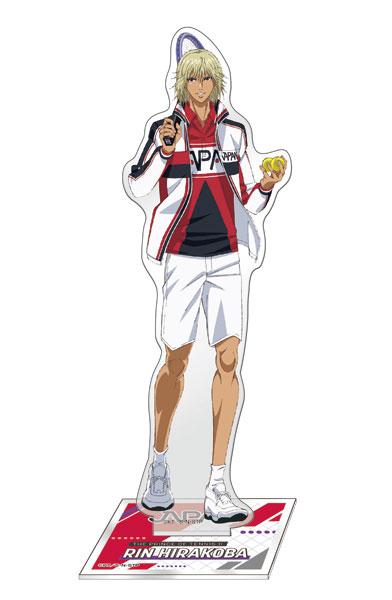 新テニスの王子様 アクリルスタンド (14)平古場凛[エンスカイ]《在庫切れ》