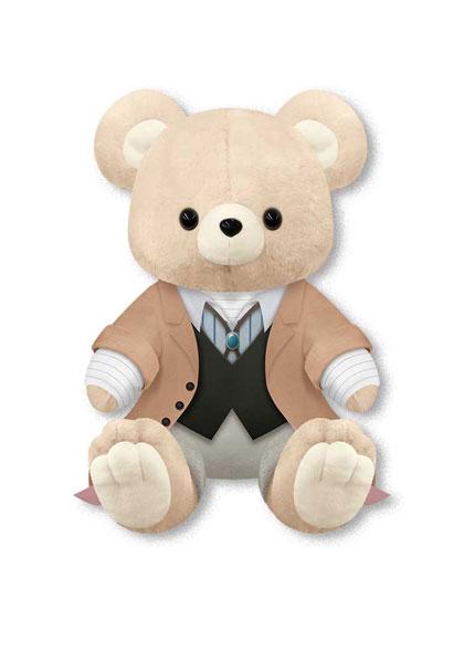 es ninoシリーズ My Dear Bear 文豪ストレイドッグス 太宰治[コトブキヤ]《11月予約》