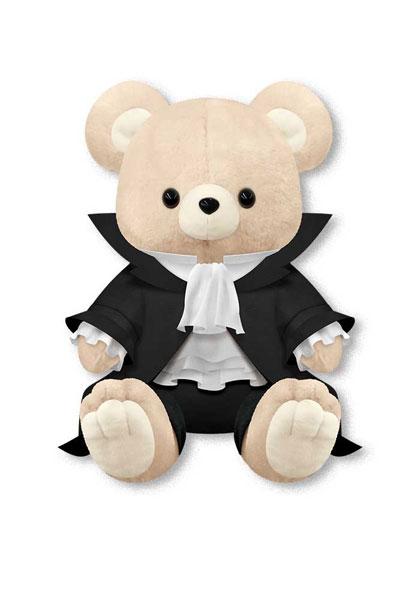 es ninoシリーズ My Dear Bear 文豪ストレイドッグス 芥川龍之介[コトブキヤ]【送料無料】《在庫切れ》