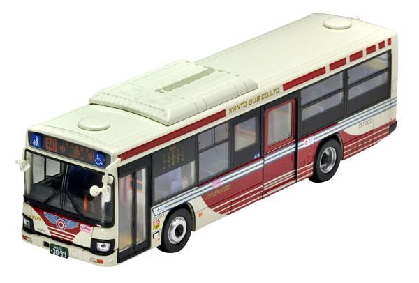 トミカリミテッドヴィンテージ ネオ LV-N155b 日野ブルーリボン 関東バス[トミーテック]《09月予約》