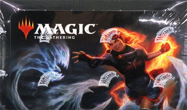マジック:ザ・ギャザリング 基本セット2020 ブースターパック 英語版 36パック入りBOX[Wizards of the Coast]《発売済・在庫品》