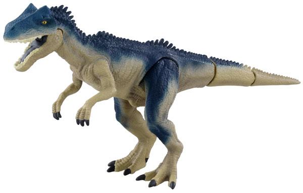 アニア ジュラシック・ワールド アロサウルス[タカラトミー]《在庫切れ》