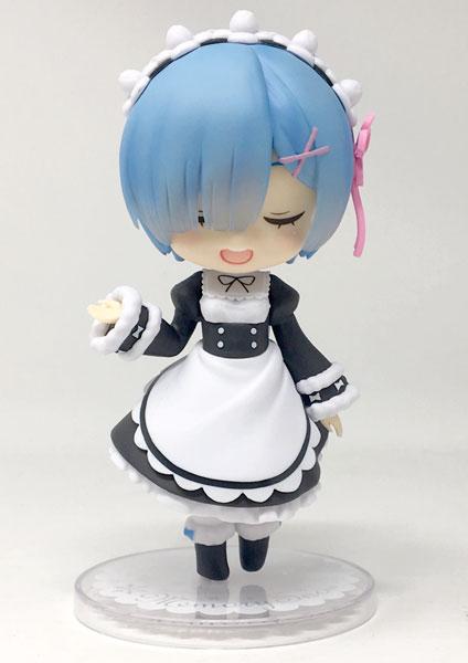 Re:ゼロから始める異世界生活 Doll Crystal レムフィギュア タイクレ限定ver.(プライズ)