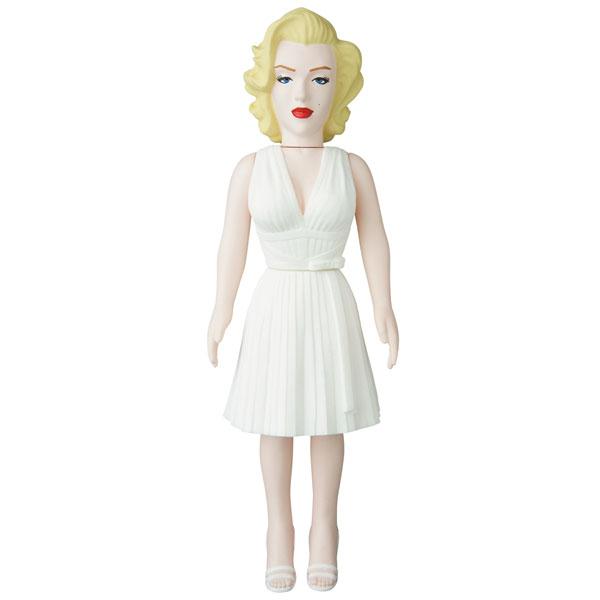 ヴァイナルコレクティブルドールズ No.335 VCD Marilyn Monroe[メディコム・トイ]《在庫切れ》