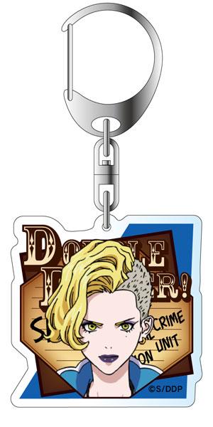 DOUBLE DECKER! ダグ&キリル アクリルキーホルダー マックス[コンテンツシード]《在庫切れ》