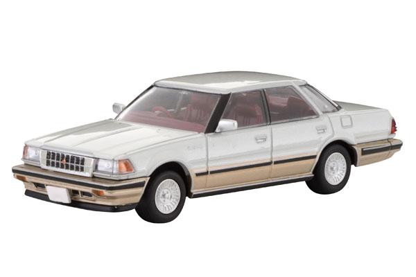 トミカリミテッドヴィンテージ ネオ LV-N199a トヨタクラウン 3.0ロイヤルサルーンG (パール)[トミーテック]《11月予約》