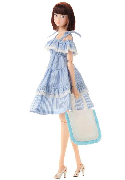 momoko DOLL モモコドール 初恋未満 完成品ドール[セキグチ]《在庫切れ》