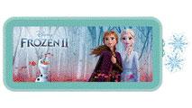 Nintendo Switch専用スマートポーチEVA アナと雪の女王2 ムービー柄[マックスゲームズ/PGA]《在庫切れ》