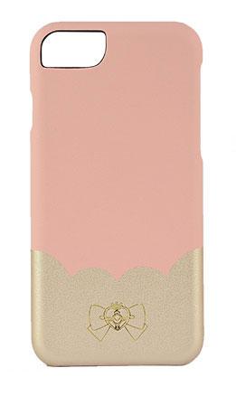 美少女戦士セーラームーン iPhone 8/7/6s/6 対応 PU レザーケース セーラームーン (SLM-142A)[グルマンディーズ]《在庫切れ》