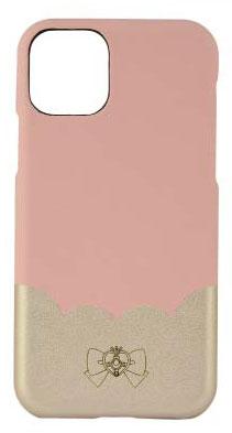 美少女戦士セーラームーン iPhone 11/XR 対応 PU レザーケース セーラームーン (SLM-143A)[グルマンディーズ]《在庫切れ》