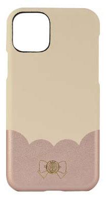 美少女戦士セーラームーン iPhone 11/XR 対応 PU レザーケース セーラーちびムーン (SLM-143B)[グルマンディーズ]《在庫切れ》