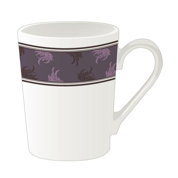 グランブルーファンタジー Valentine Gift マグカップ ベリアル[amie]《01月予約》