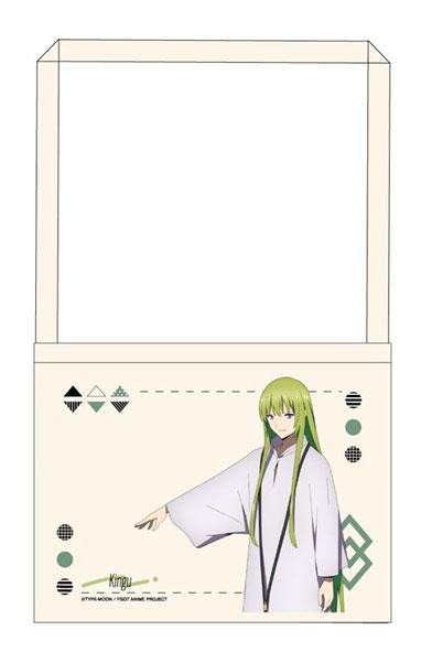 Fate/Grand Order -絶対魔獣戦線バビロニア- サコッシュ キングゥ[Y Line]《在庫切れ》