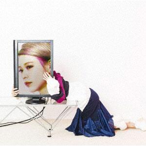 CD ロザリーナ / Over me (TVアニメ「からくりサーカス」第3クールオープニングテーマ)[SME]《在庫切れ》