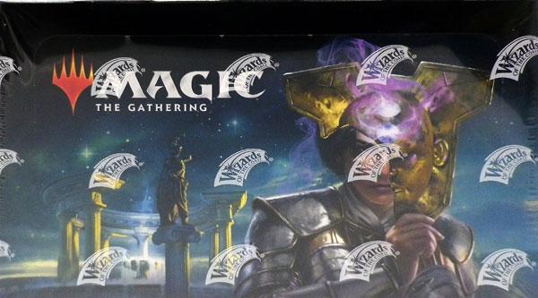 マジック:ザ・ギャザリング テーロス還魂記 ブースター 日本語版 36パック入りBOX[Wizards of the Coast]《発売済・在庫品》