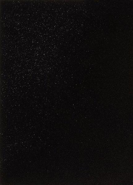 AT-11802 ドラゴンシールド カードスリーブ マット スタンダードサイズ ノングレア ブラック(100枚入り) パック[ARCANE TINMEN]《在庫切れ》