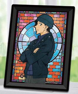 ジグソーパズル まめパズルクリア 名探偵コナン 赤井秀一 150ピース(MA-C05)[エンスカイ]《発売済・在庫品》