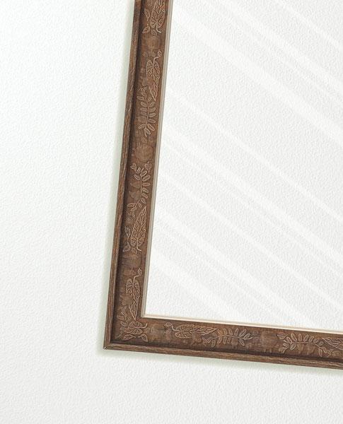 スタジオジブリ作品 ジブリがいっぱい ジグソーパズルフレーム150&126ピース用 どんぐり[エンスカイ]《在庫切れ》