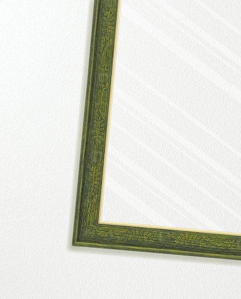 スタジオジブリ作品 ジブリがいっぱい ジグソーパズルフレーム108&208ピース用 葉っぱ[エンスカイ]《在庫切れ》