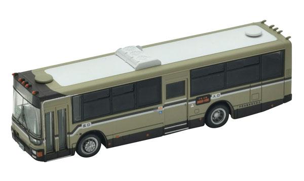 全国バスコレクション〈JB078〉宇野バス[トミーテック]《在庫切れ》