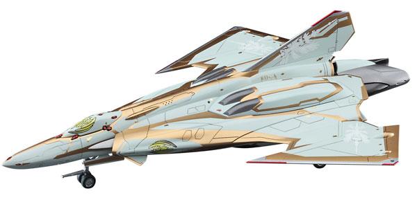"""1/72 Sv-262Hs ドラケンIII ロイド機""""マクロスΔ"""" プラモデル[ハセガワ]《発売済・在庫品》"""