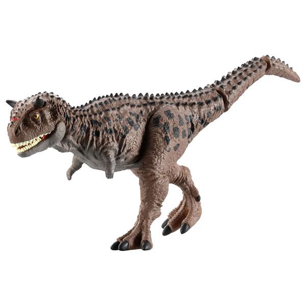 アニア ジュラシック・ワールド カルノタウルス(ブル)[タカラトミー]《発売済・在庫品》