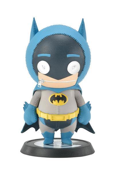Cutie1:キューティ1 バットマン(コミック) バットマン[プライム1スタジオ]《発売済・在庫品》