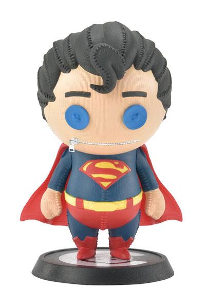 Cutie1:キューティー1 スーパーマン(コミック) スーパーマン[プライム1スタジオ]《発売済・在庫品》