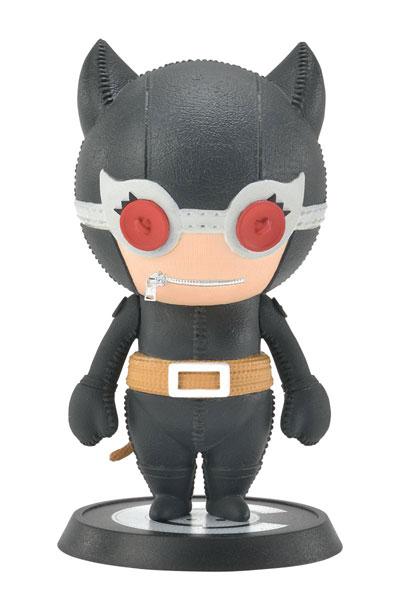 Cutie1:キューティー1 バットマン(コミック) キャットウーマン[プライム1スタジオ]《発売済・在庫品》