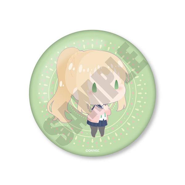 恋する小惑星 3WAY缶バッジ POTE-C 猪瀬舞[プレイフルマインドカンパニー]《在庫切れ》
