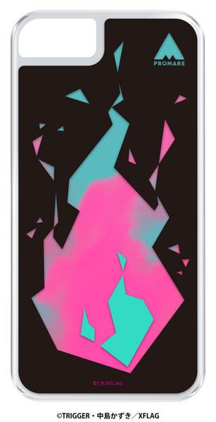 プロメア グラデーションサンドスマホケース リオ(iPhone 8/7/6s/6サイズ)_0