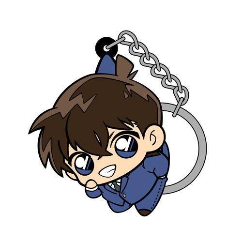 名探偵コナン 工藤新一 つままれキーホルダー Ver.3.0(再販)[コスパ]《09月予約》