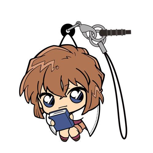 名探偵コナン 灰原哀 つままれストラップ Ver.3.0(再販)[コスパ]《09月予約》