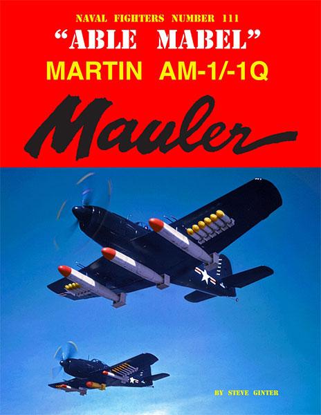 AM-1/1Q マーティン モーラー エイブル メイブル (有能なメイベル) (書籍)[ギンターブックス]《08月予約》