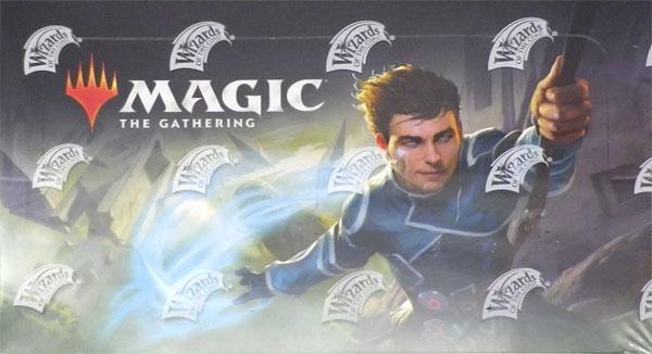 マジック:ザ・ギャザリング ゼンディカーの夜明け ドラフト・ブースター 英語版 36パック入りBOX[Wizards of the Coast]《発売済・在庫品》