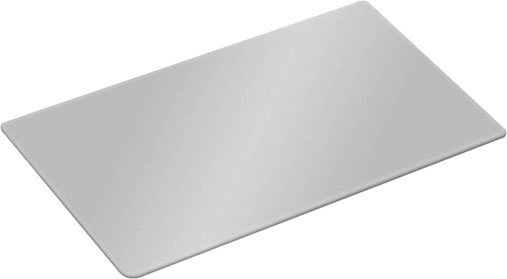 高硬度液晶保護ガラスパネル[ブルーライトカット+プライバシータイプ](SWITCH用)[サイバーガジェット]《08月予約》