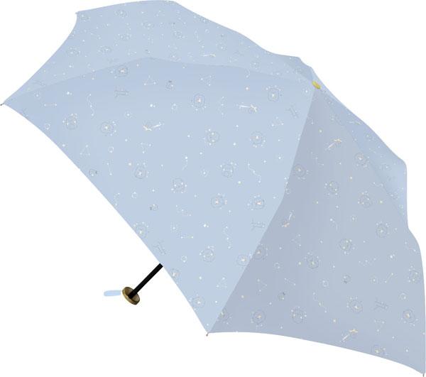 KG00207 すみっコぐらし 折りたたみ傘[サンエックス]《08月予約》