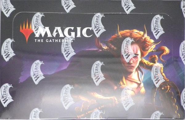 マジック:ザ・ギャザリング 統率者レジェンズ ドラフト・ブースター 日本語版 24パック入りBOX[Wizards of the Coast]《在庫切れ》