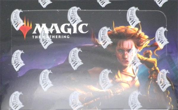 マジック:ザ・ギャザリング 統率者レジェンズ ドラフト・ブースター 英語版 24パック入りBOX[Wizards of the Coast]《在庫切れ》